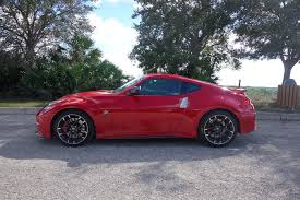 nissan 370z price in india nissan 370z nismo review better than it u0027s ever been