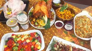 savings at will go to thanksgiving meal says stew leonard s