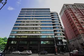 bureau vall馥 brive hotel taichung deals reviews taichung twn wotif