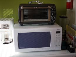 Toaster Combo Microwave Toaster Oven Combo Microwave Toaster Oven Combo
