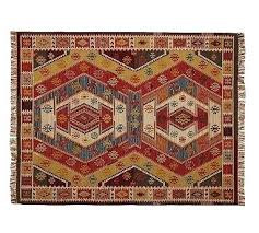 Ebay Outdoor Rugs Cool Kilim Rug 8 10 Recycled Yarn Outdoor Rug 8 X Ebay Kilim Rugs