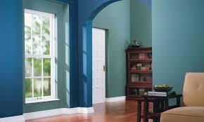 house wall colors designs design ultra com