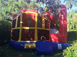 bounce house rental miami bounce houses miami best party rental service and quality is