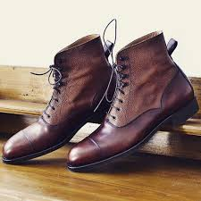 120 best dress boots images on pinterest dress boots men u0027s
