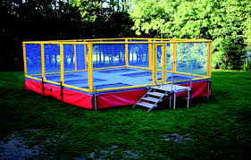 bedding kids trampoline bed suppliers and beds for factory price