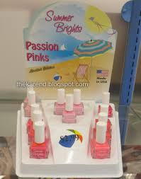 Rite Aid Home Design Solar Lights Officially Summer Now Displays Frazzle And Aniploish Bloglovin U0027