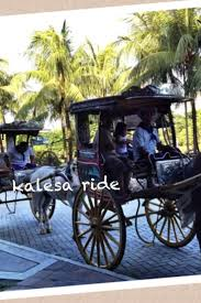 kalesa philippines 36 best kalesa images on pinterest philippines manila