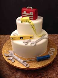 mechanic cake topper wedding cake toppers mechanic youure bored with the