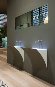 86 best sink styles images on pinterest bathroom ideas bathroom