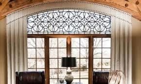 Interior Designers Long Island Long Island Ny Interior Decorator 516 208 6663 Interior
