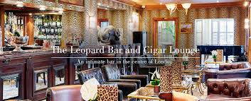 4 star the montague on the gardens luxury hotel accommodation