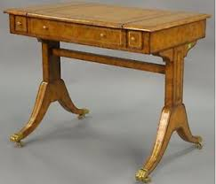 maitland smith game table maitland smith maitland smith regency leather game table chess ebay