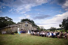 barn sarah bella wedding ceremony picayune ms mississippi