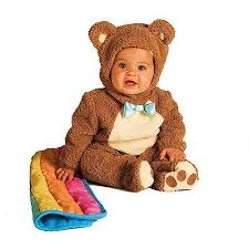 baby costume baby infant jumpsuit costume walmart