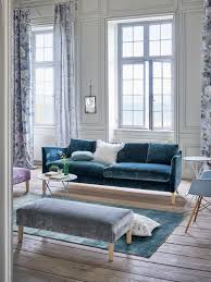 design guild best 25 designers guild ideas on bluebellgray