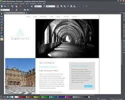 magix web designer 10 premium magix erneuert seinen web designer itespresso de