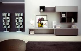 Wall Units Living Room Furniture Living Room Living Room Units Furniture Ebay Livingroom On