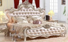 White French Bedroom Furniture Sets by Velvet Bedroom Set Velvet Bedroom Set Suppliers And Manufacturers