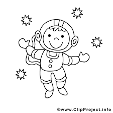 solar system coloring pages free here