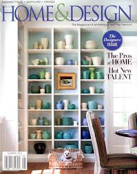 home design magazine dc dominion electric lighting blog giorgina schnurr quoted in home