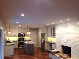 4 inch recessed lights with alaplaceclichy com lighting design
