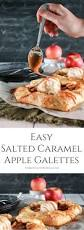 easy thanksgiving recipes desserts 1492 best autumn recipes crafts u0026 more images on pinterest