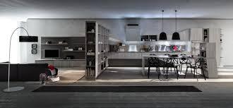 cuisine americaine design cuisine cuisine bois cuisine americaine design en bois récupérer