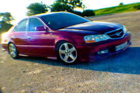 acura vip matthew2179 2003 acura tl specs photos modification info at