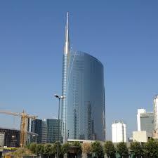 unicredit sede generale i 10 grattacieli pi禮 alti d italia bergamo post