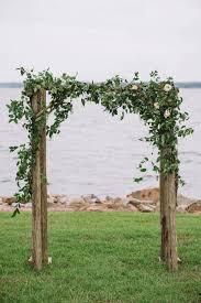 wedding arches joann fabrics lakeside navy and blush wedding navy and wedding