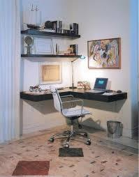 floating desk design best 25 floating corner desk ideas on pinterest floating corner with
