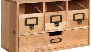 Unfinished Desk Unfinished Wood Storage Cabinets Exitallergy Com