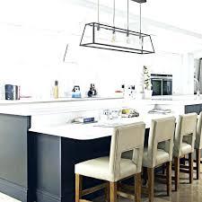 kitchen islands atlanta kitchen island dining table combo interior design atlanta ga