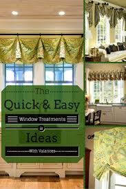bedroom exciting types valances sew different how to make of