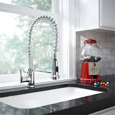 danze kitchen faucets luxurious danze kitchen faucets