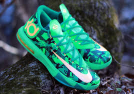 kd 6 easter nike kd 6 release dates kd 6 shoes