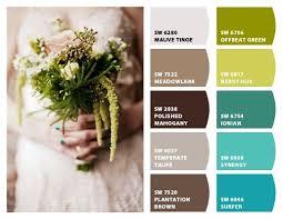 74 best paint colors images on pinterest colors color palettes