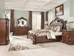 high quality bedroom furniture sets modern luxury bedroom furniture luxury master bedroom furniture