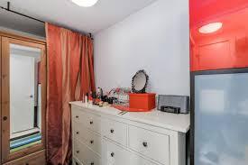 flex room 908 1255 seymour st the elan