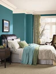 181 best blue paint colors images on pinterest olympic paint