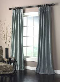 Cheap Curtains Vancouver Curtains Drapery U0026 Drapes Vancouver Bc Universal Blinds