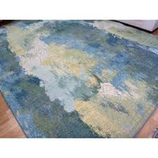 Modern Rugs by Modern Bright Rugs Free Shipping Australia Wide Great Online Rug