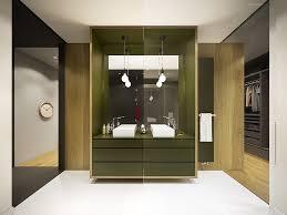 green bathrooms ideas olive green bathroom ideas