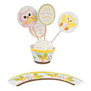 owl baby shower owl themed baby shower