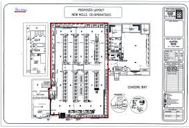 toronto general hospital floor plan grocery store floor plan layouts supermarket floor plan friv 5
