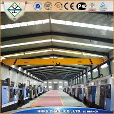 overhead crane 50 ton overhead crane 50 ton suppliers and