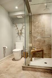 Teak Bathroom Bathroom Plastic Shower Stool Teak Bath Stool Seat For Shower