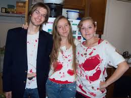 zombie halloween costumes ideas 13 feminist friendly diy halloween costumes the radical notion