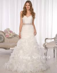wedding dresses shop online compare prices on bridal shop sale online shopping buy low price