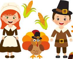 top 12 jokes for thanksgiving facts teachhub